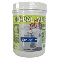 Herbal-Mune - Endurance