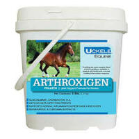 Arthroxigen - Western Riding